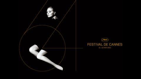 Cannes International Film Festival 2011