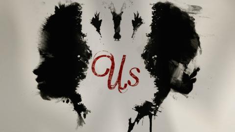 Trailer for Us