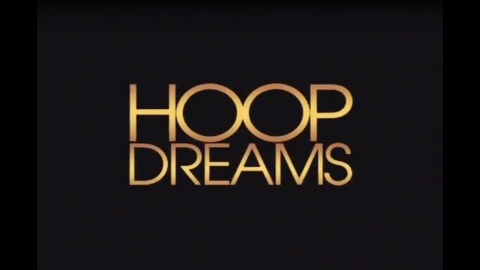 UK Premiere: Hoop Dreams