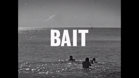 Preview: Bait + Q&A with Mark Jenkin