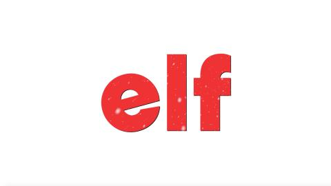 Relaxed Screening: Elf
