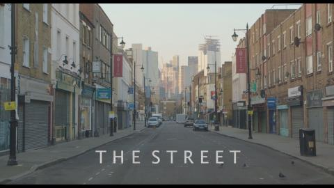 The Street  + Director Q&A