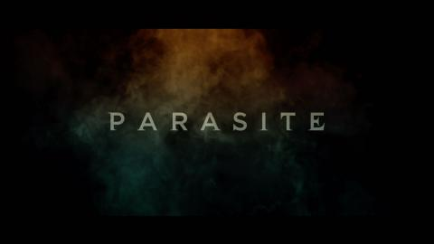 Parasite + satellite Q&A with Bong Joon Ho