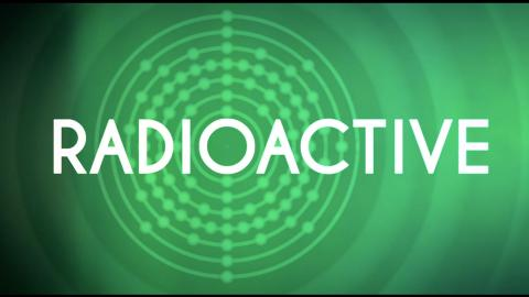 Preview: Radioactive + Satellite Q&A