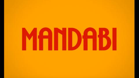 Trailer for Mandabi
