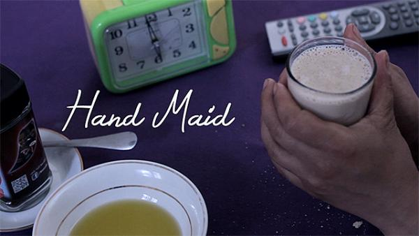 Image for Hand Maid