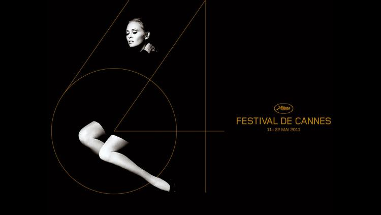 Cannes International Film Festival 2011