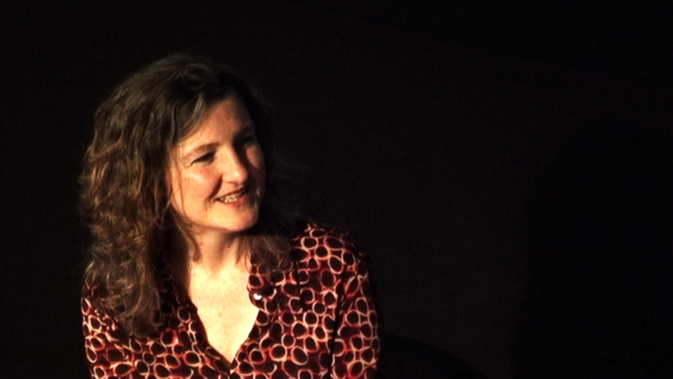 Filmic: Jocelyn Pook in Conversation