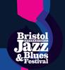 Bristol International Jazz & Blues Festival