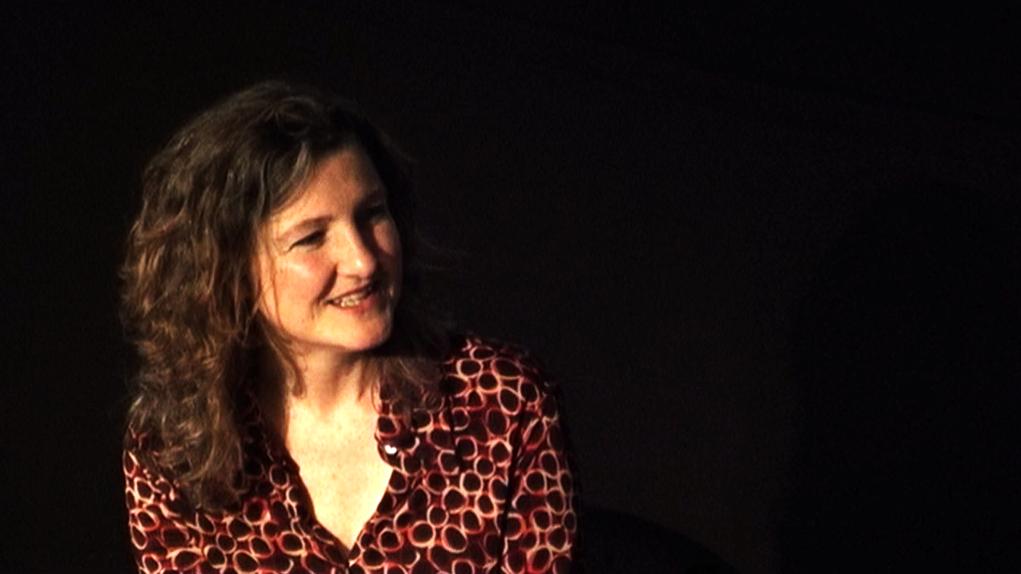 Filmic: Jocelyn Pook in Conversation