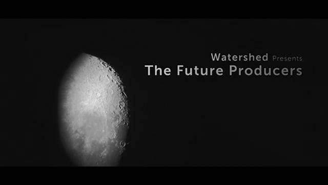 Future Producers 2014