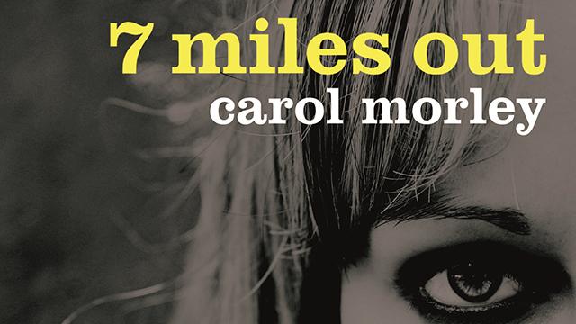 Desert Island Flicks - Carol Morley