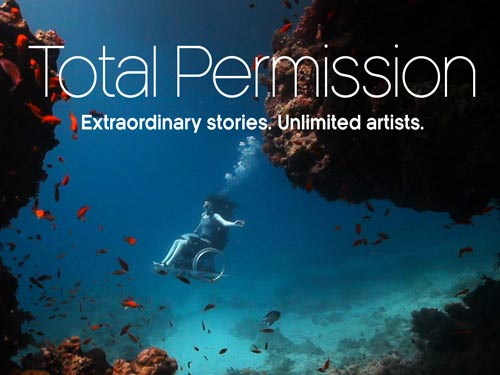 Total Permission Q&A